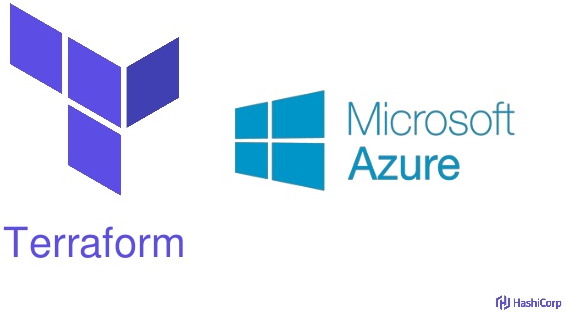 Terraform Azure File Share